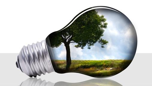GESTION DE LA ENERGIA ELECTRICA