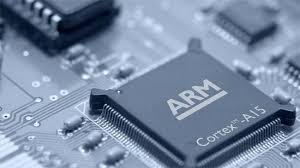 Microcontroladores  7V   (IELN 89)