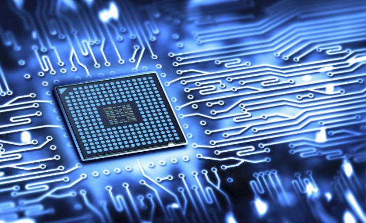 Arquitectura de Computadoras 5Y
