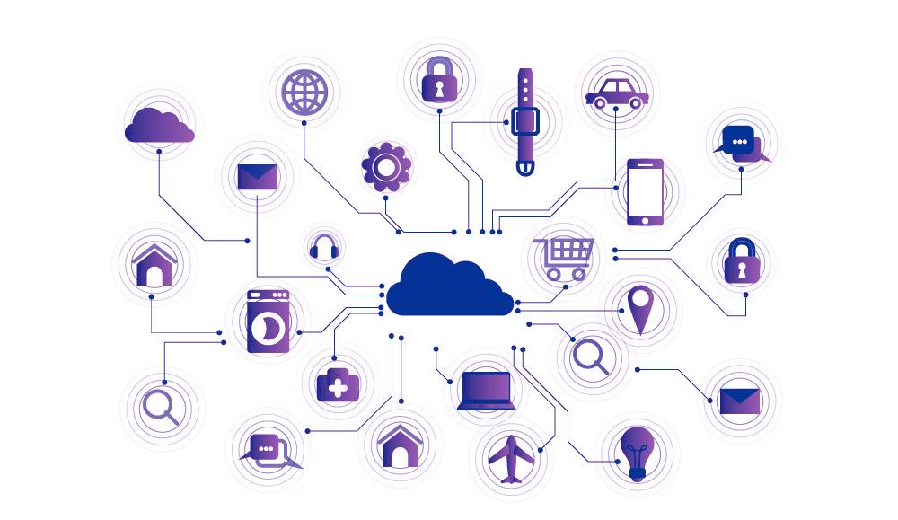 Internet de las Cosas en Entornos Industriales