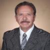 Víctor Manuel Deras Sandoval