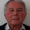 Jaime Sánchez Castillo