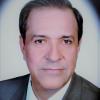 Artemio Garcia Santoyo
