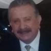 Carlos René De la Rosa Nevárez