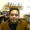 Elio Eduardo Monreal Carrillo