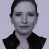 Norma Patricia Sarmiento Acosta