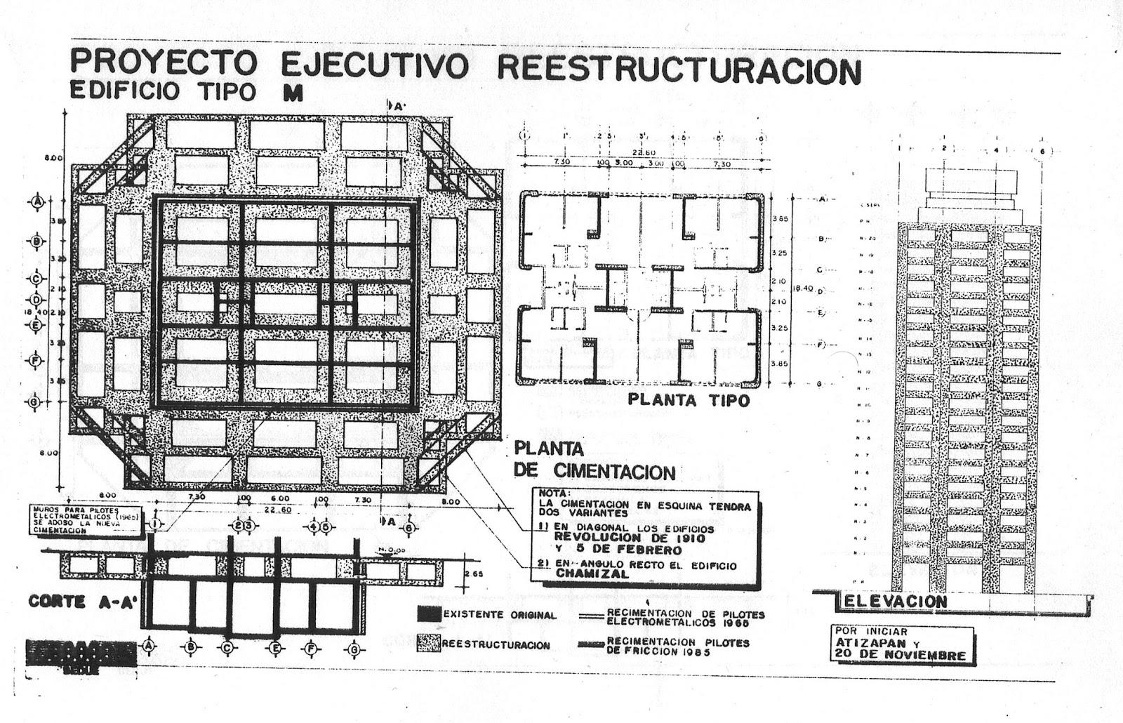 TALLER INTEGRAL DE PLANOS COMPLEMENTARIOS