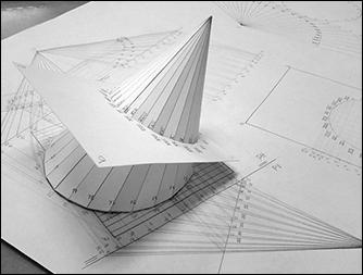 Geometría Descriptiva II