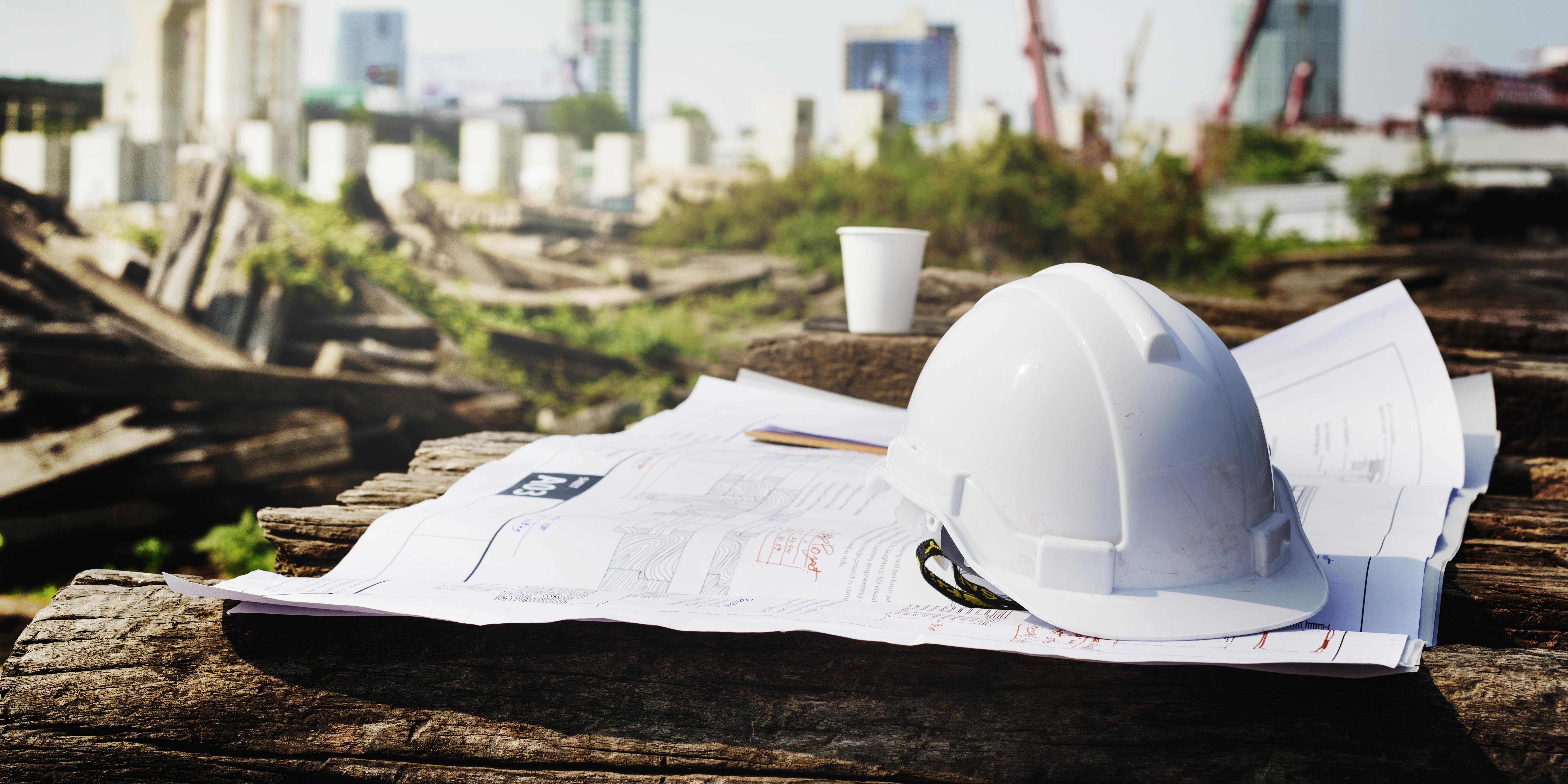 ADMINISTRACIÓN DE LA CONSTRUCCIÓN II AGO 21-ENE 2022