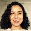 Sara Alejandra Zavala Betancourt