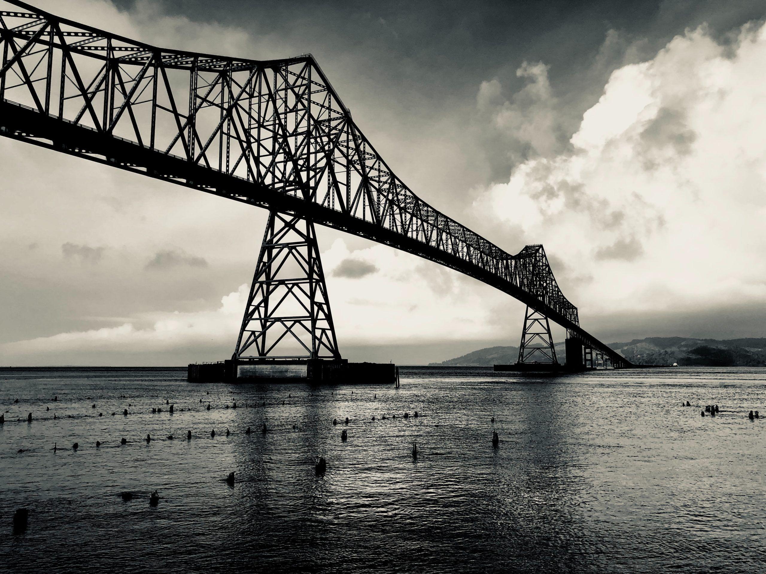 Diseño de Puentes (Agosto-Diciembre 2021)