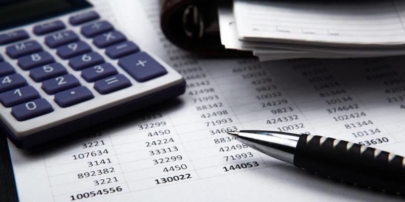 Costos Y Presupuestos 5I y 5IP