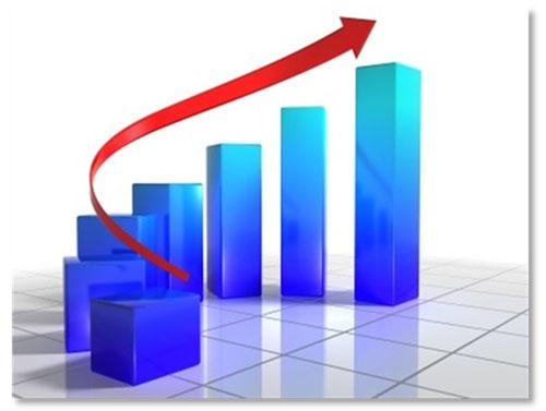 Modelos de optimización de recursos 4I