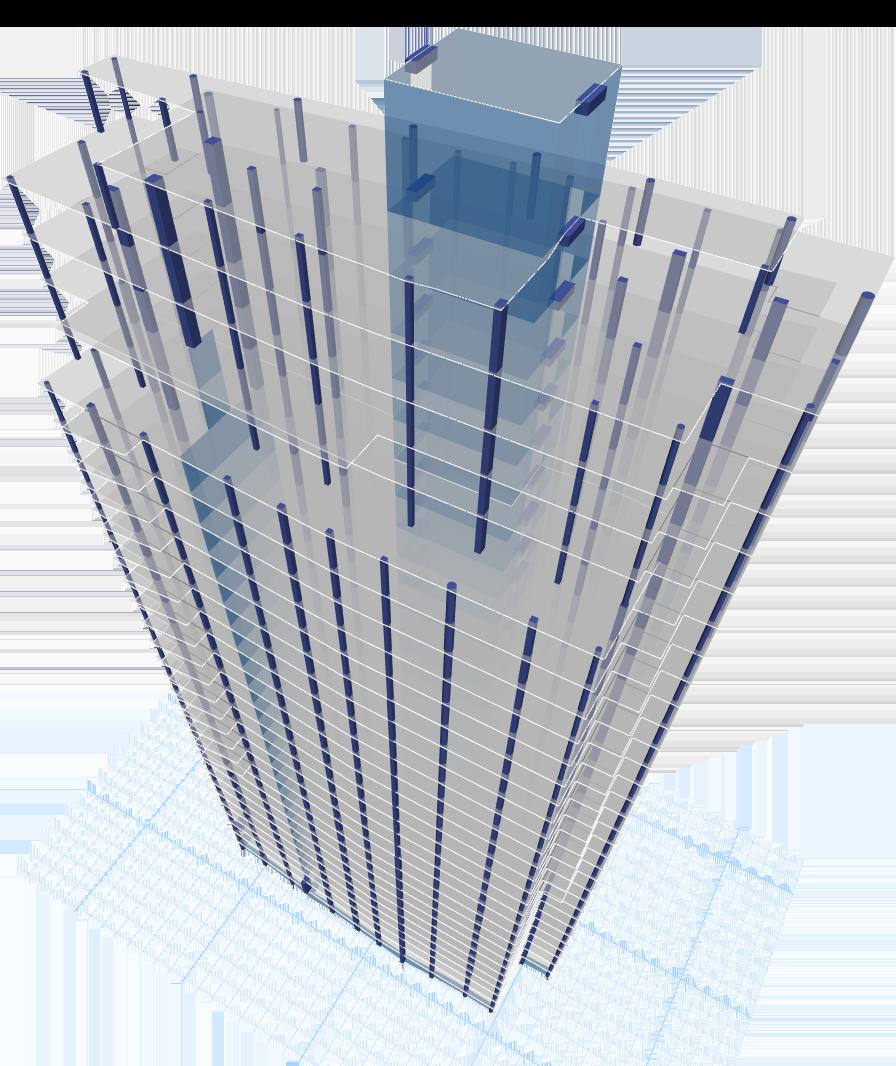 Tópicos Avanzados de Estructuras de Concreto