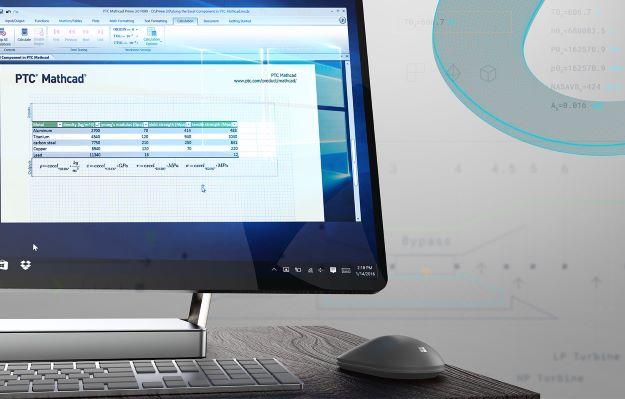 Software en Ingeniería Civil 1IH