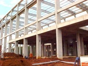 Diseño de Elementos de Concreto Reforzado