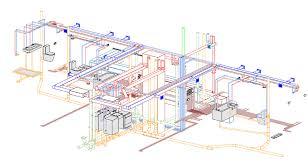 Instalaciones I Gpo 4D