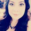 Myrna Guadalupe Cardoza Martinez