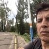 Cesar Porfirio Varela Ramirez