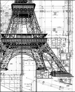 Matemáticas Aplicadas a la Arquitectura 1D