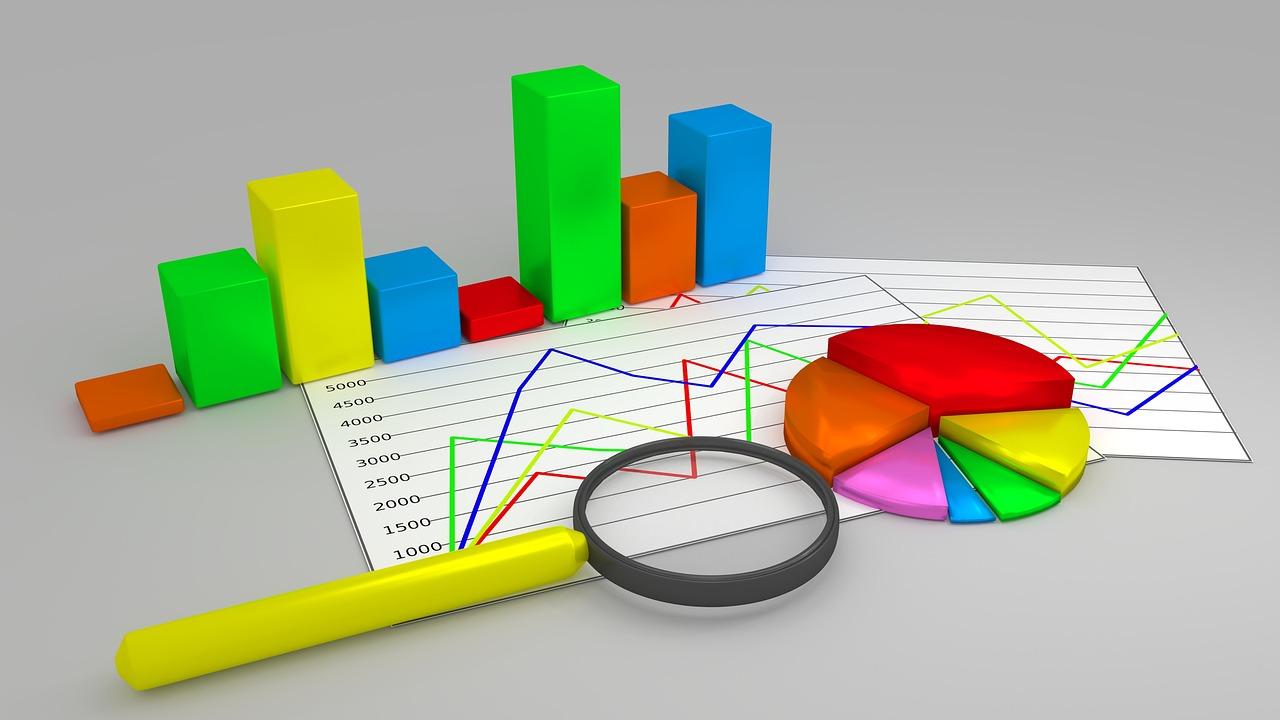 Estadística Inferencial II - 5AA