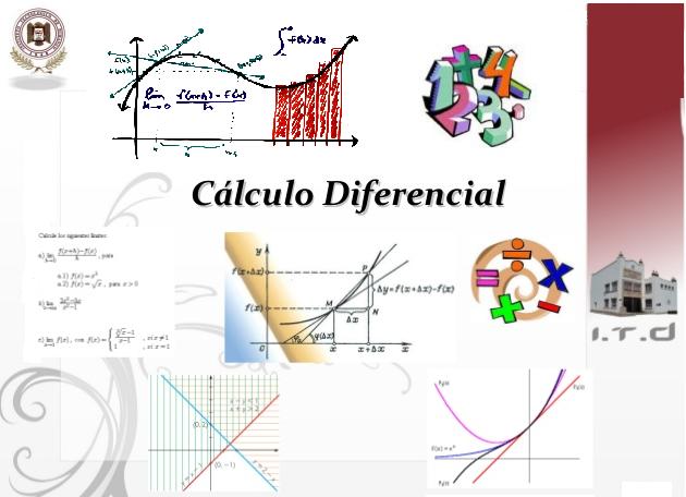 CALCULO DIFERENCIAL 1V copia 1