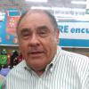 Sergio Valdez Gurrola