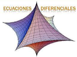 ECUACIONES DIFERENCIALES 4X