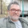 Jesus Ramon Gerardo Moreno