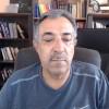 Miguel Angel Esparza Avila
