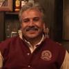 Pedro Antonio Velazquez Ventura