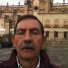 Juan Manuel Hidalgo Gonzalez