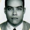 DUSTIN ATZAEL MUNOZ B.
