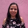 Miriam Ameyalli Nájera García